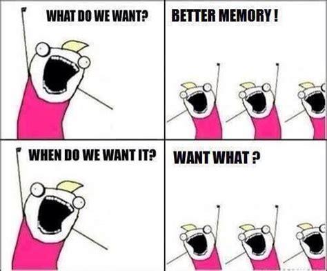 What do we want?   Dobrador   Cartoon