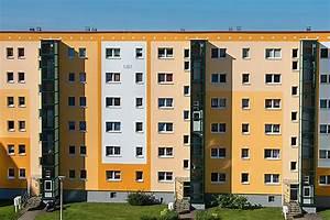 Wohnung Mieten Sinzig : mietwohnung rostock g nstige mietwohnungen in rostock ~ A.2002-acura-tl-radio.info Haus und Dekorationen