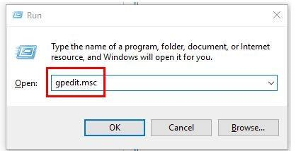 I want to send them password expiration reminders and found some really handy tips to automate this. How to Remove a Picture Password in Windows 10