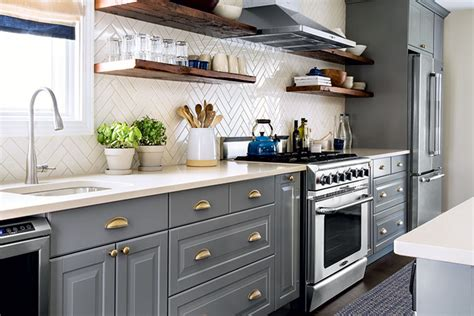 How To Achieve A Flawless Kitchen Renovation-ikds.ca