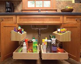 bathroom storage ideas sink creative sink storage ideas hative