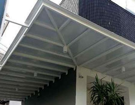 aluminium composite panel roofing ky roofing  plumbing