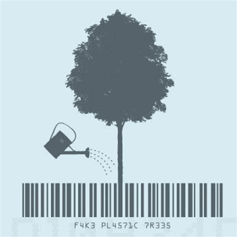 fake plastic trees  greenshoots  global growth