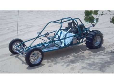 Dune Buggy For Sale Craigslist