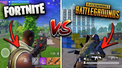 tech games esports   fortnite   pubg