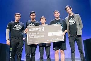 i59 winners roundup - Esports News UK