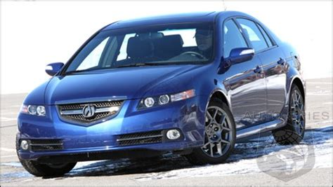 07 08 acura tl type s is the most aesthetic sedan ever bodybuilding com