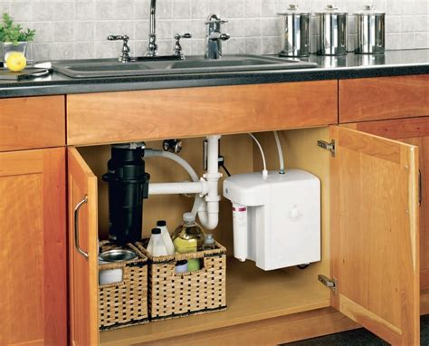 water filtration system for kitchen sink the best sink water filters reviews buying guide
