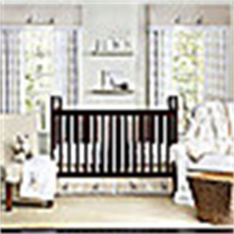 buy wendy bellissimo avery 5 piece crib bedding set from
