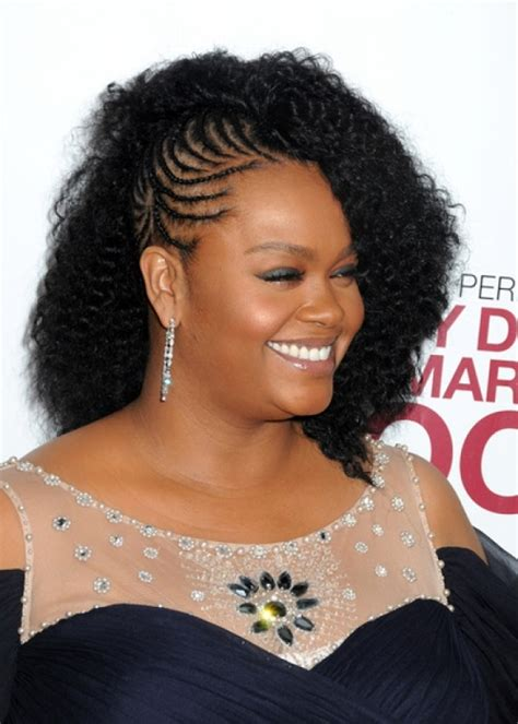 African American Hairstyles Trends And Ideas Braids