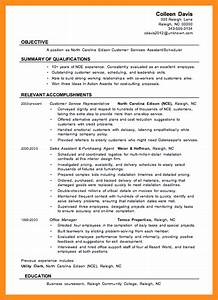 9 10 Relevant Skills For Resume Examples