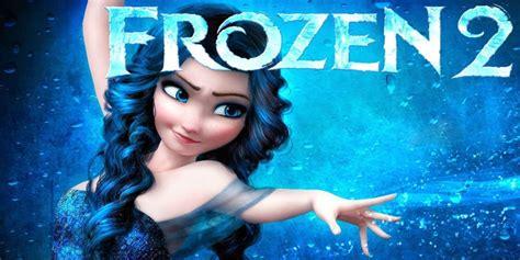 frozen  trailer   times frozen  movies