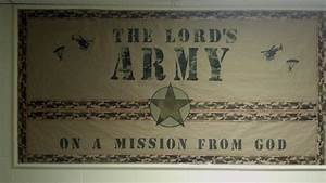452 best images about bulletin boards church on With church bulletin board letters