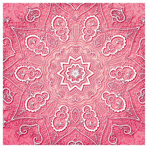 girly background glamour design element delicate lace