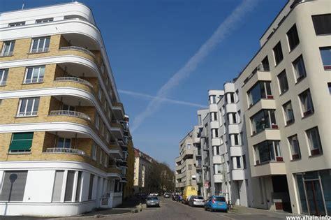 helmerdingstrasse berlin friedrichshain xhaininfo