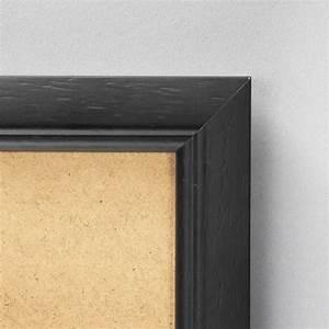 Cadre Bois 50x70 : cadre 70x90 pas cher cadre photo 70x90 destock cadre ~ Teatrodelosmanantiales.com Idées de Décoration