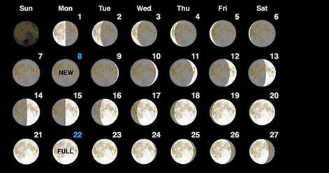printable calendar september  moon phases calendar