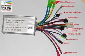 U05d1 U05e7 U05e8  U05de U05e0 U05d5 U05e2  U05dc U05d0 U05d5 U05e4 U05e0 U05d9 U05d9 U05dd  U05d7 U05e9 U05de U05dc U05d9 U05d9 U05dd 36v-48v 350w Smart Brush-less Motor Controller