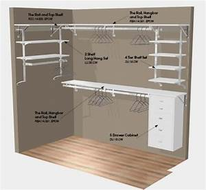 Walk in closet design plan the interior design for What kind of paint to use on kitchen cabinets for legend of zelda wall art