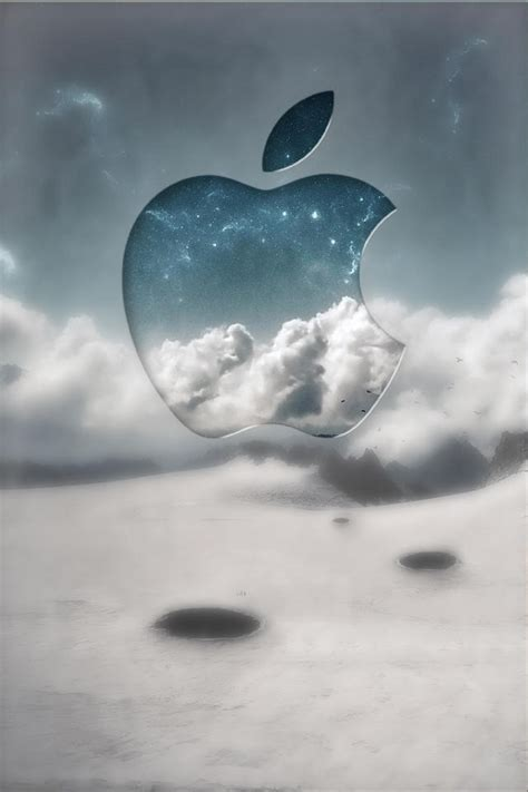 3d Wallpapers For Iphone 4 by 3d Color Apple Iphone 4 Wallpapers Free 640x960 Hd Apple