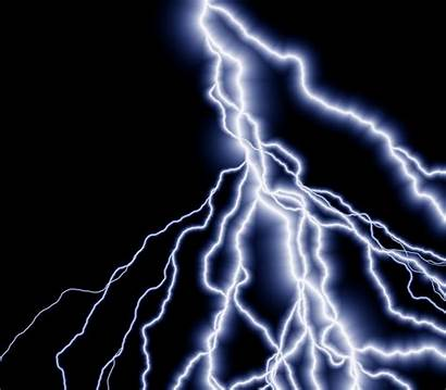 Lightning Clipart Clipground Realistic Resolution