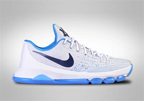 Nike Kd 8 'home' For €137,50 Basketzonenet