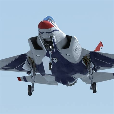 F35 Jet Engine, F35, Free Engine Image For User Manual