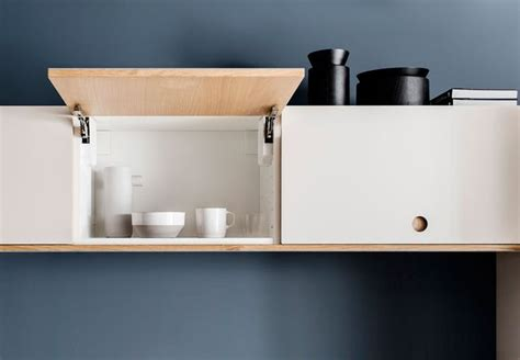 donne meuble cuisine reform ou comment relooker une cuisine ikea