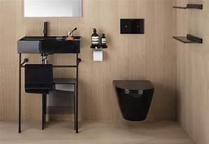 Kartell By Laufen : kartell by laufen towel frame for washbasin by laufen stylepark ~ A.2002-acura-tl-radio.info Haus und Dekorationen