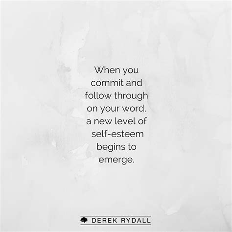 your word is a l the commitment code how to use your word to make quantum