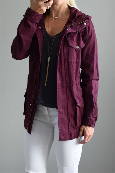 light fall jacket best 25 light jacket ideas on s