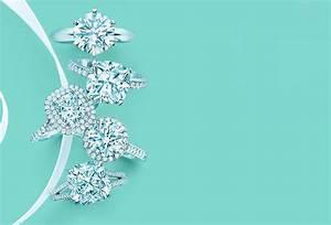 Engagement Rings | The Tiffany Story | Tiffany & Co.