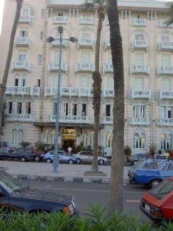 Sofitel Cecil Alexandria Egypt Hotels Online Reservations. Hotel Northbridge. Dolton Changsha Spa Hotel. Dimitrios Village Beach Resort & Spa. Marroad International Hotel. Dan Inn Mar. Hotel Eden. Caceres Golf Hotel. Hon Trem Resort & Spa