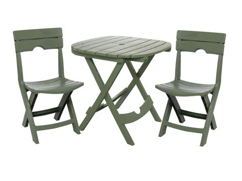 Outside Table Chairs by Table And Chair Set Outdoor Patio Furniture Folding Seat
