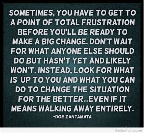 life  quotes  quotesnewcom