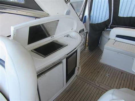 sunseeker portofino     stock yacht share