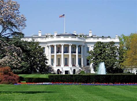 Weißes Haus Wikipedia