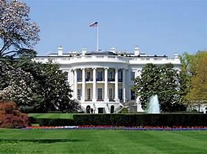 Weißes Haus Grundriss : wei es haus wikipedia ~ Lizthompson.info Haus und Dekorationen