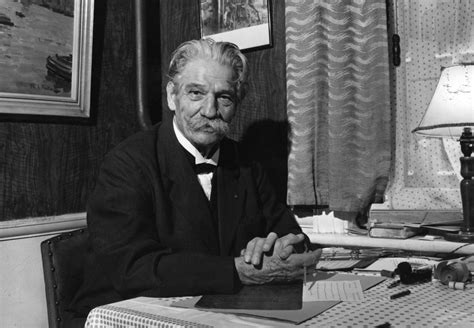 Albert Schweitzer Quotes 70 Albert Schweitzer Quotes The Quest Of The Historical
