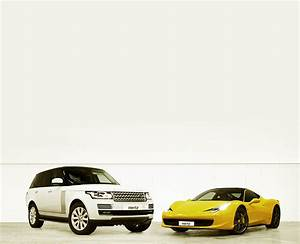 Hertz Auto Mieten : luxusleben mit luxus und supercars f r den kleinen geldbeutel deine ~ Watch28wear.com Haus und Dekorationen