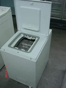 Aeg öko Lavamat Toplader : aeg toplader mini ko lavamat 2750 lieferung ebay ~ Michelbontemps.com Haus und Dekorationen