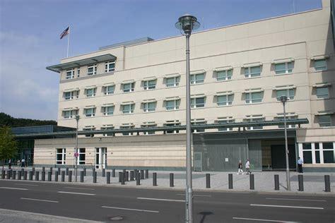 Russische consulaat