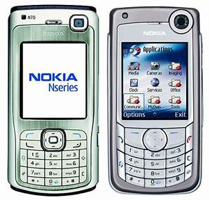 Nokia N70 Spy Apps For Whatsapp  Facebook  Calls  U0026 Sms