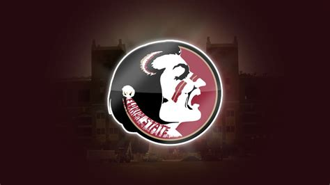 Here's The New Fsu Logo That Made Fans Lose Their Minds