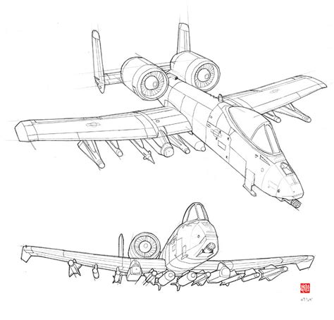 A 10 Warthog Coloring Pages Warthog Pages Coloring Pages