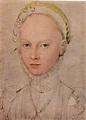 Elisabeth of Saxony - The original sin - History of Royal ...