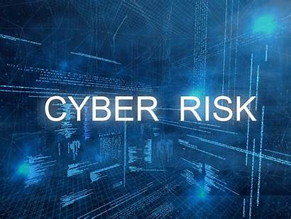Cyber Risk Cybersecurity Why Important Risks Security
