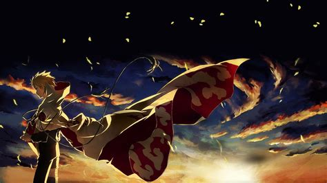 cool anime boy high definition wallpapers hd wallpapers