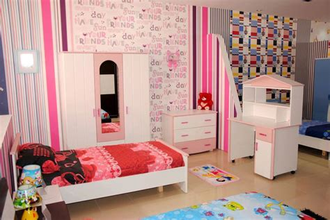 chambre enfant junior chambre a coucher junior tunisie
