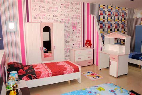 chambre junior cabane meubles et décoration tunisie